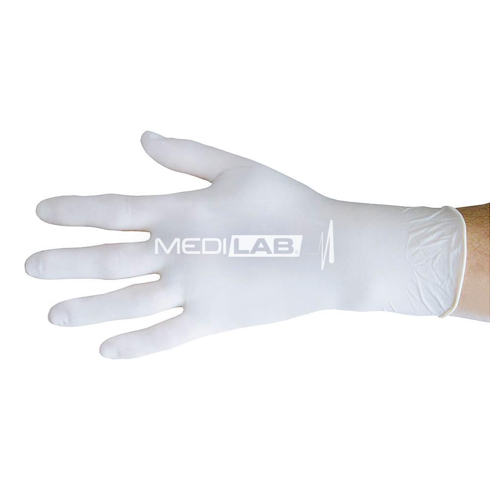 Vyšetřovací rukavice